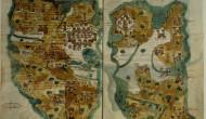 Ο Cristoforo Buondelmonti και το Μεγανήσι