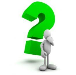 Quiz: «Πόσα ξέρετε για το Μεγανήσι;»- 9η ερώτηση