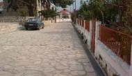Κανονιστική απόφαση χρήσης κοινοχρήστων χώρων Δήμου Μεγανησίου