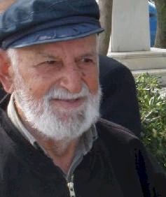 Εκδήλωση τιμής της Κ.Ο. Λευκάδας του ΚΚΕ