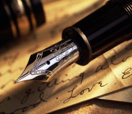Απάντηση Συντακτικής Ομάδας Meganisi Times σε επιστολή της ΚΕΠΜ