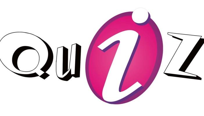 Quiz: «Πόσα ξέρετε για το Μεγανήσι;»-Ερώτηση 5η