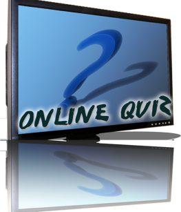 Quiz: «Πόσα ξέρετε για το Μεγανήσι»-2η ερώτηση