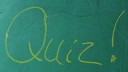 Quiz: «Πόσα ξέρετε για το Μεγανήσι»-3η ερώτηση