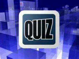 Quiz: «Πόσα ξέρετε για το Μεγανήσι;»- Ερώτηση 4η