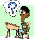 Quiz: «Πόσα ξέρετε για το Μεγανήσι»; -Ερώτηση 8η