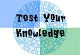Quiz: «Πόσα ξέρετε για το Μεγανήσι;»-10η (τελευταία) ερώτηση