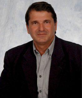 Απάντηση του Αντιπεριφερειάρχη Λευκάδας κ. Θ. Βερύκιου στην ΕΣΗΕΠΙΝ