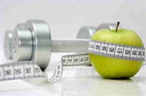 Συνέδριο «Άθληση, Διατροφή & Υγεία» από το ΓΝΛ