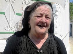 Η Μεγανησιώτισσα γυναίκα στο πηδάλιο της ζωής
