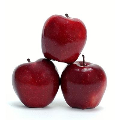 Ο βασιλιάς των φρούτων