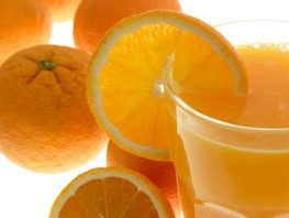Γλυκά πορτοκάλια, πικρά νεράντζια