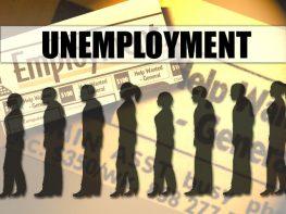 Πρόγραμμα για την καταπολέμηση της ανεργίας στα Ιόνια Νησιά