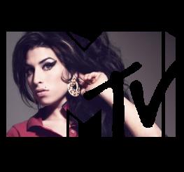 Μεγάλο video αφιέρωμα στην Amy Winehouse από το MTV