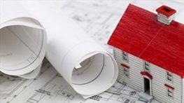 Προς διαβούλευση το σχέδιο νόμου για δόμηση και κατασκευές