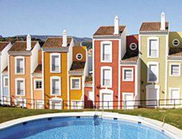 Δραματικές αλλαγές για την τουριστική κατοικία