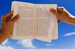 Βιβλίο: μια τεχνολογική επανάσταση!