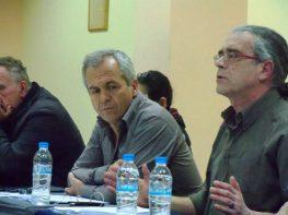 Ανακοίνωση της Δημοτικής Κίνησης «Όλοι για τη Λευκάδα» για την ΕΥΔΑΠ