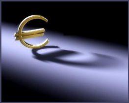 Η Σύνοδος Κορυφής της Ευρωζώνης και οι πανηγυρισμοί