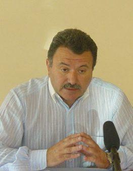 Ερώτηση Θ. Γαλιατσάτου προς τον περιφερειάρχη για τα πετρέλαια στο Ιόνιο