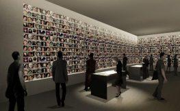 Οι πιο άγνωστοι νεκροί Έλληνες της Ιστορίας, οι 49 της 11ης Σεπτεμβρίου 2001