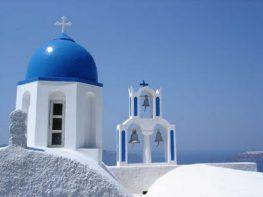 Η άλλη Ελλάδα βρίσκεται μέσα μας