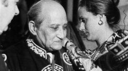 Πανελλήνιος Μαθητικός Διαγωνισμός για τα 100 χρόνια από τη γέννηση του Ν. Σβορώνου.