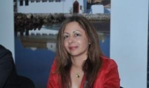 Δελτίο τύπου Αντιπεριφερειάρχισσας κας Σαρδελή για το πρόβλημα στην ακτοπολοϊα