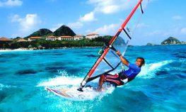 Υποβολή προτάσεων για ένταξη στην πράξη εναλλακτικός τουρισμός του ΕΣΠΑ