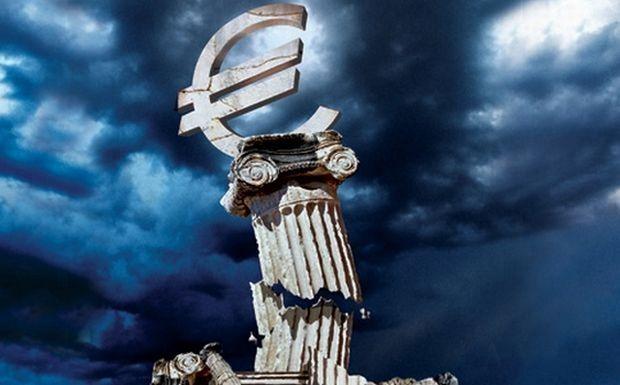 Τι θα γίνει αν χρεοκοπήσει η Ελλάδα;