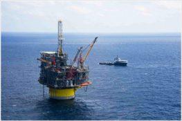 Διαγωνισμός για σεισμικές έρευνες στο πλαίσιο των ερευνών για πετρέλαιο σε Ιόνιο και Κρήτη