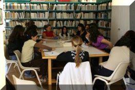 Νέα Διευθύντρια Γυμνασίου-Λυκείου η Βιβή Μεταξά