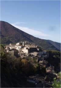 Το ιταλικό χωριό που θέλει να φύγει από το ευρώ