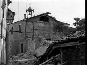 Ο σεισμός του 1948 στη Λευκάδα (αναφορές-βίντεο)