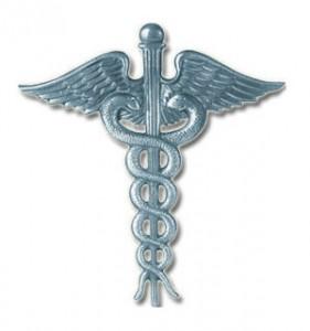 Ανακοίνωση Ιατρικού Συλλόγου Λευκάδας