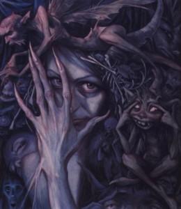 Εισαγωγή στους Μεγανησιώτικους μύθους (του Μάκη Πολίτη)