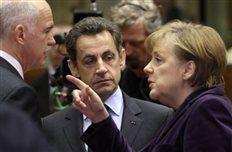 Συμφώνησαν σε «κούρεμα» 50% του χρέους
