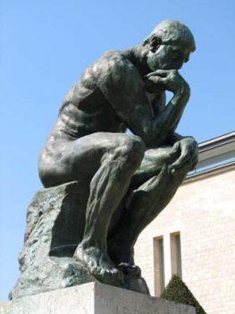 «Κοιμάται η ελληνική διανόηση;»