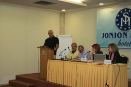 Ημερίδα για τον Εναλλακτικό Τουρισμό στη Λευκάδα