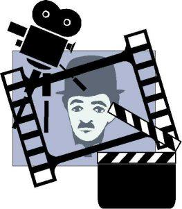 Δημιουργία Κινηματογραφικής Λέσχης στο Μεγανήσι