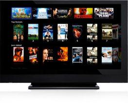 Η ψηφιακή τηλεόραση και στη Δυτική Ελλάδα
