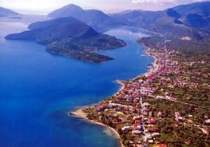 Για μια πολιτική βιώσιμης τουριστικής ανάπτυξης στη Λευκάδα