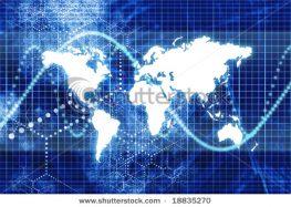 Ψηφιακές Υπηρεσίες Πολιτισμού – Τουρισμού της Περιφέρειας