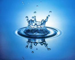 Διαβούλευση για τη διαχείριση των υδατικών πόρων