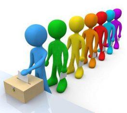 Αποτελέσματα και Σταυροδοσία υποψηφίων βουλευτών Λευκάδας ανά Εκλογικό Τμήμα