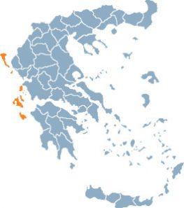 Γιάννης Βραδής «Επτάνησα και Ελλάδα, τι συμβαίνει;»