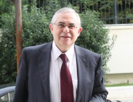 Λουκάς Παπαδήμος: Όσα πρέπει να ξέρετε για τον νέο πρωθυπουργό