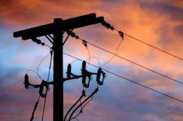 Προβλήματα ηλεκτροδότησης χθες το βράδυ