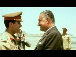 Νεκρός ο Καντάφι !