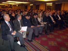 """Ο Σύνδεσμος Μεγανησιωτών """"Ο ΜΕΝΤΗΣ"""" στη σύσκεψη της Πανελλήνιας Συντονιστικής Επιτροπής Φορέων που θίγονται από την ανάπτυξη υδατοκαλλιέργειας"""